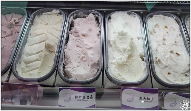 polo gelato(10)