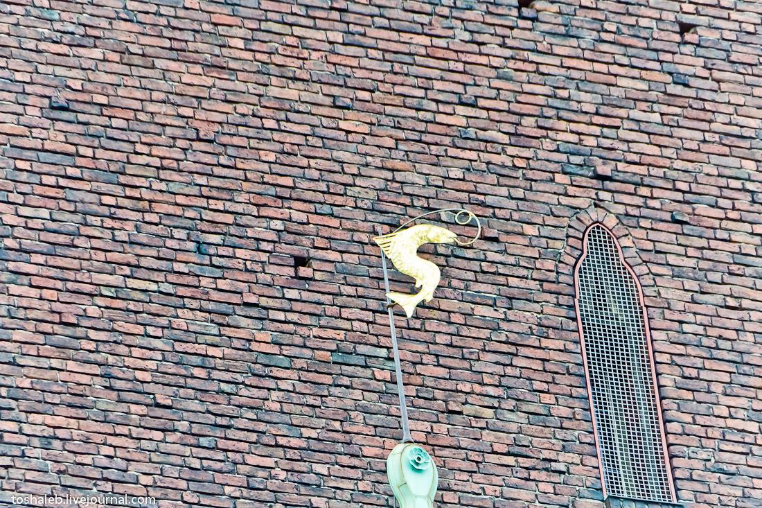 Stockholm_City_Hall-40