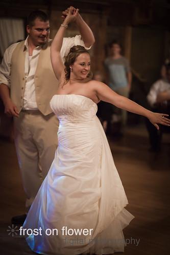 082413-weddingLR-1686