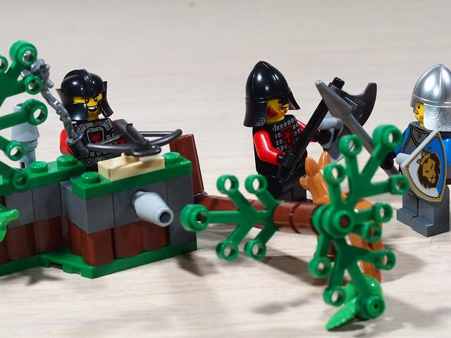 P9205579 LEGO 70400