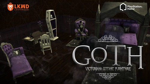 Gothic_Furniture_1280x720