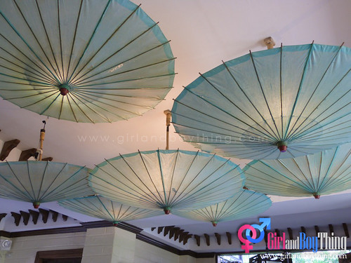Bacolod-OA-GirlandBoyThing 158
