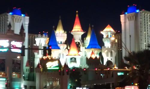 Las Vegas Casino Mandalay