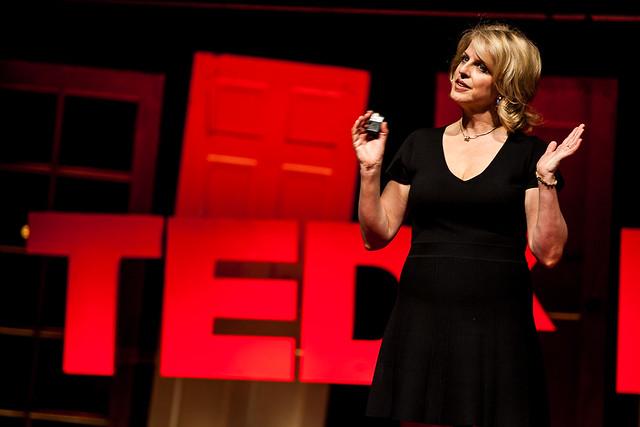 cw_TEDx_boulder-221