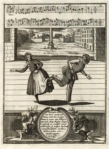 010- Neue und curieuse theatrialische Tantz Schul…1716- Gregory Lambranzi-Biblioteca Digital Hispanica