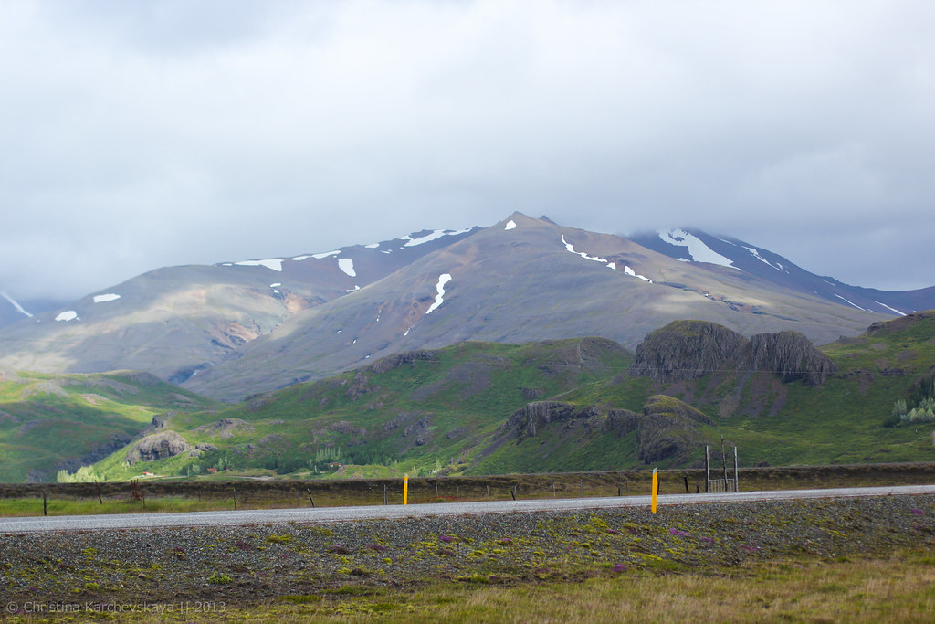 Iceland, Day 3 [5]