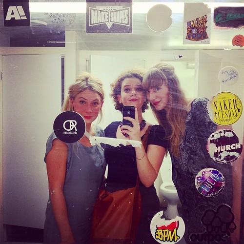 Late night bathroom memories #belgiumbooms #wheninlondon
