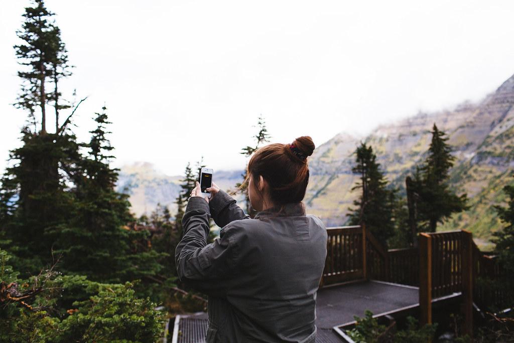 Montana2013_-36