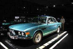 automobile, automotive exterior, vehicle, performance car, automotive design, bmw e9, bmw new six, antique car, sedan, classic car, land vehicle, luxury vehicle, sports car,