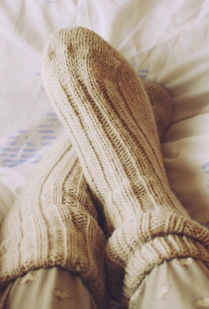 knittingsocks