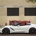 All Corvette