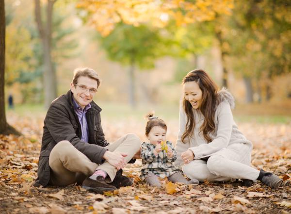 RYALE_Fall_Family-36