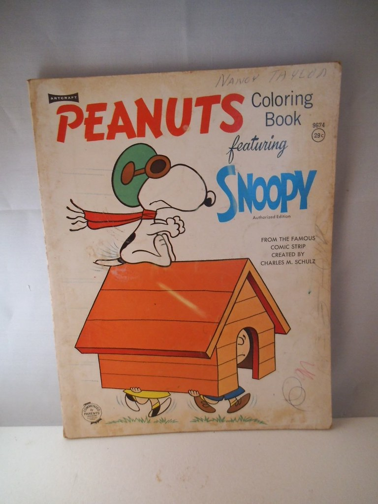 coloring_peanuts