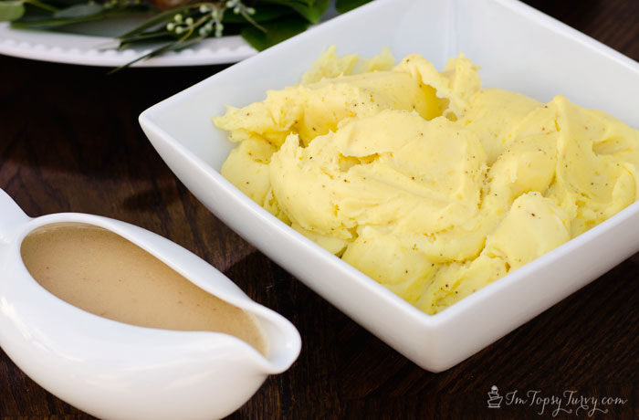how-to-make-mashed-potatoes