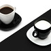 Coffee vs. Milk II. by szb78