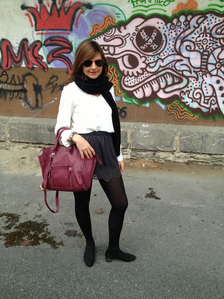 pasteles blog 4109