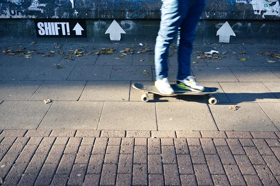 streetphotography Streetfotografie