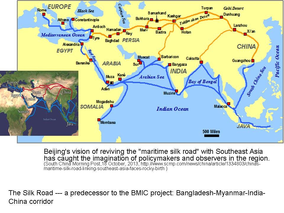 11079336843_729ffaf223_b Geopolitical Map Of Myanmar on topological map, cartography map, world map, geographical map, present day map, africa map, geographic map, tierra del fuego map, us and north america map, data visualization map, history map, east and southeast asia map, historical map, political map,