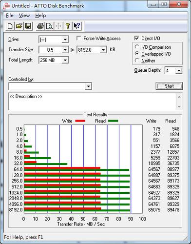 TOSHIBA_EXCERIA_TYPE_2_R95_W60_32GB.jpg