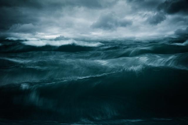 milouvision - Wave line