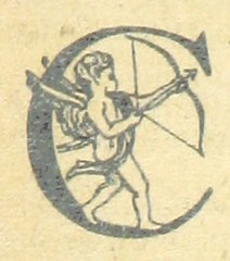 Image taken from page 34 of 'Thrilling Life Stories for the Masses'