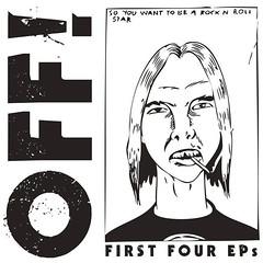 OFF!_firstfour_300dpi