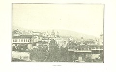 """British Library digitised image from page 125 of """"Rides and Studies in the Canary Islands ... Illustrated"""""""