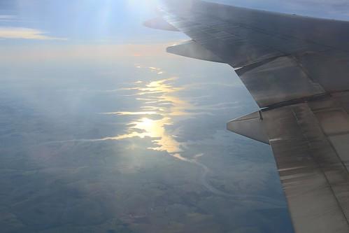 Autor: SkydiverSpain