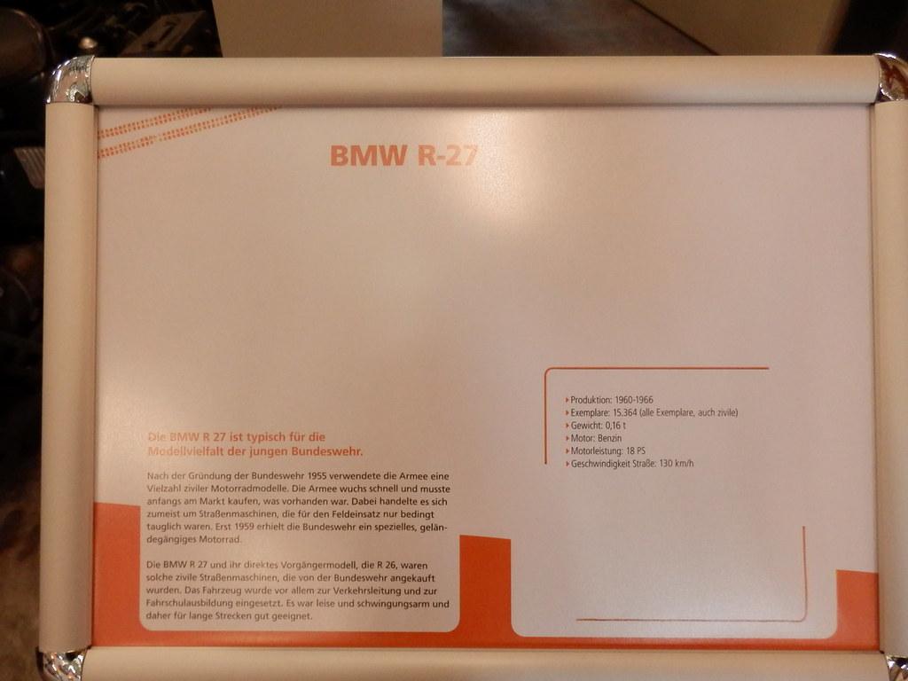 PB240229_resize