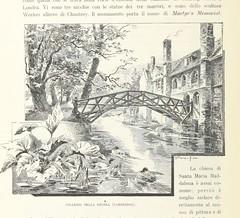 Image taken from page 324 of 'Inghilterra, Scozia e Irlanda. Opera illustrata con 494 incisioni, etc'