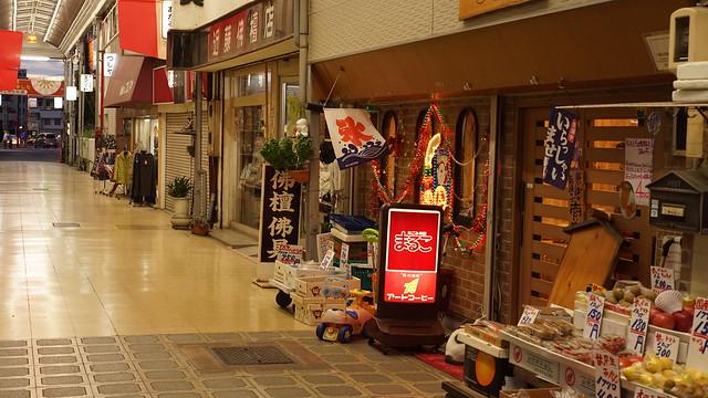 Suehiro_11