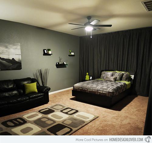 13-intimate-room