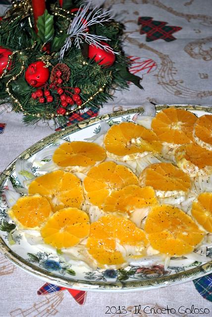 Insalata di finocchi e arance (1)