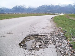 strade gruviera davide di gruccio