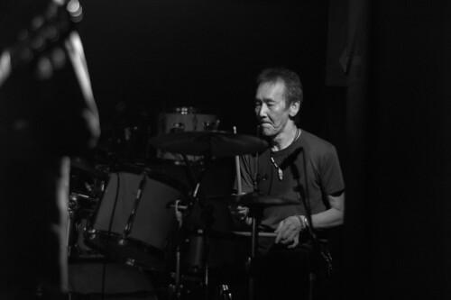 GREAM live at Adm, Tokyo, 05 Jan 2013. 178