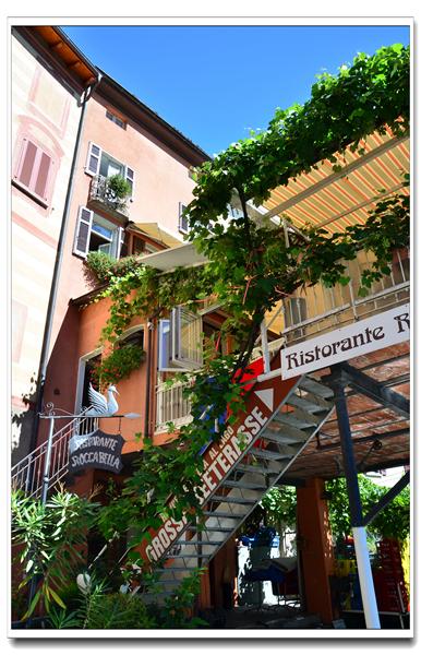 DSC_2468 Lugano