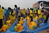 UNICEF vaccination campaign in South Sudan by unicefireland