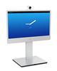 Cisco TelePresence MX300 G2