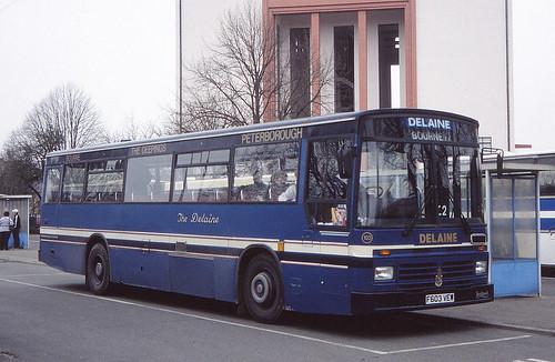 Spalding in 1997 1 (c) David Bell