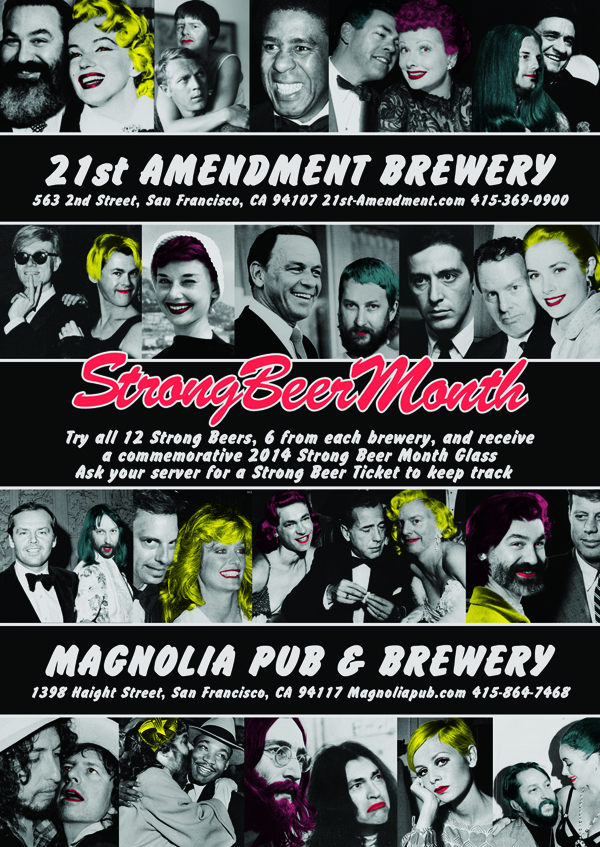 strongbeermonth2014-image2