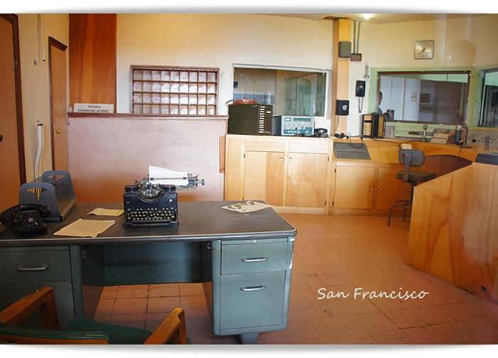 sf_alcatraz35