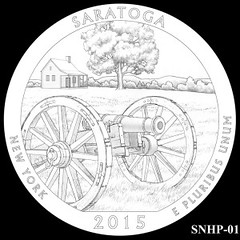 Saratoga-National-Historical-Park-Silver-Coin-Design-Candidate-SNHP-01-300x300