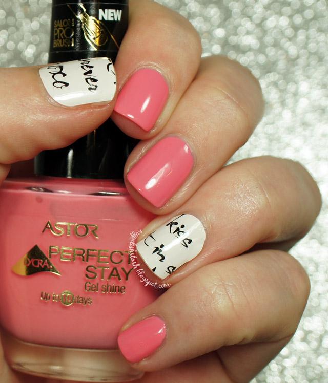 Valentines nails_1