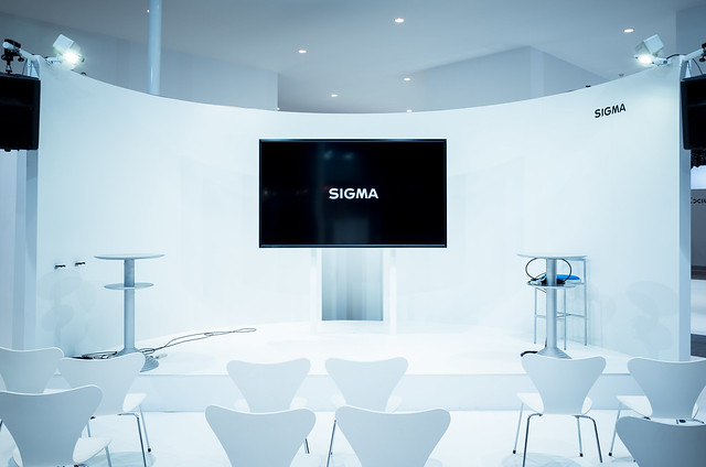 20140215_01_CP+ SIGMA Booth