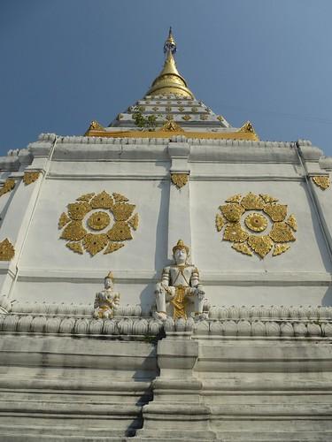 TH-CM-Wat Chiang Yeun (6)
