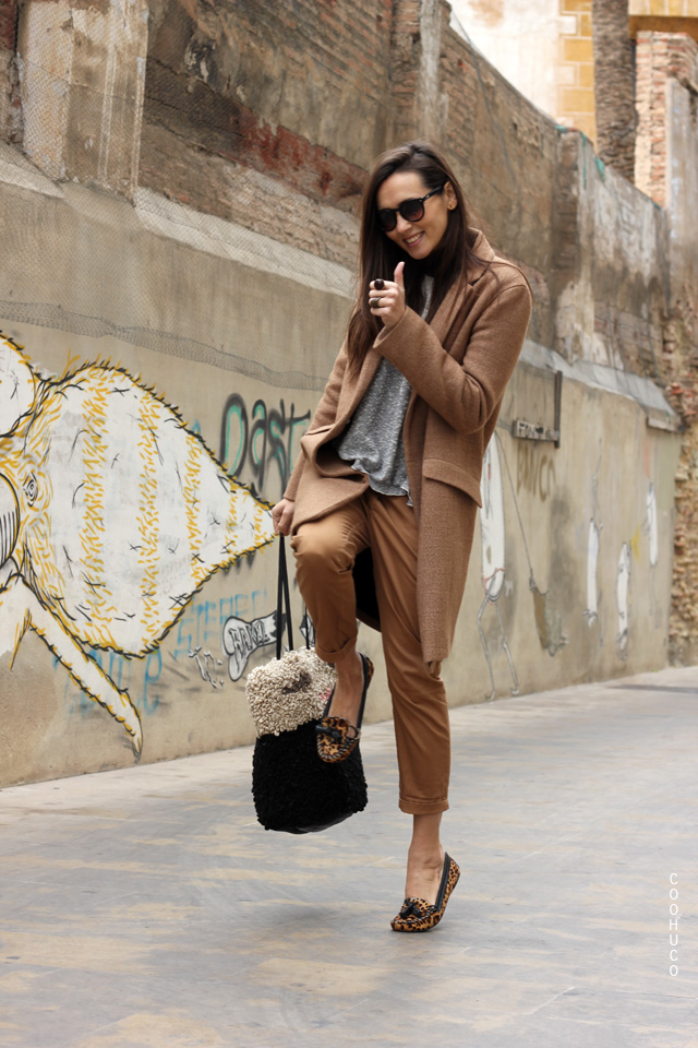 fashion-coohuco-3