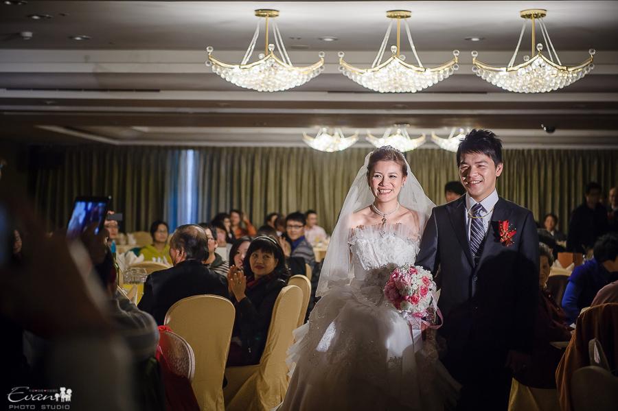 婚禮紀錄_134