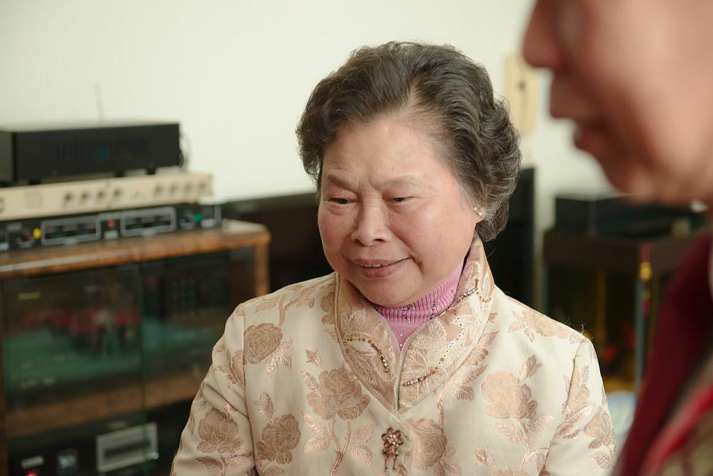20140104國連&婉瑜(儀式)0095