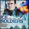 "♪♬♩•*¨*•.¸¸Just done watching ""Ice Soldiers"". There isn't exactly a strong performance to feature with Ice Soldiers, as most of the actors are just doing their best to get through the standard dialogue, which is really only there to make sure something ha by Izzy Alexander"