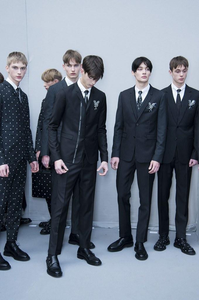 Dominik Sadoch3081_FW14 Paris Dior Homme(fashionising.com)